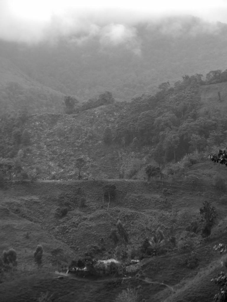 03-Kolumbia Ciudad Perdida (37)