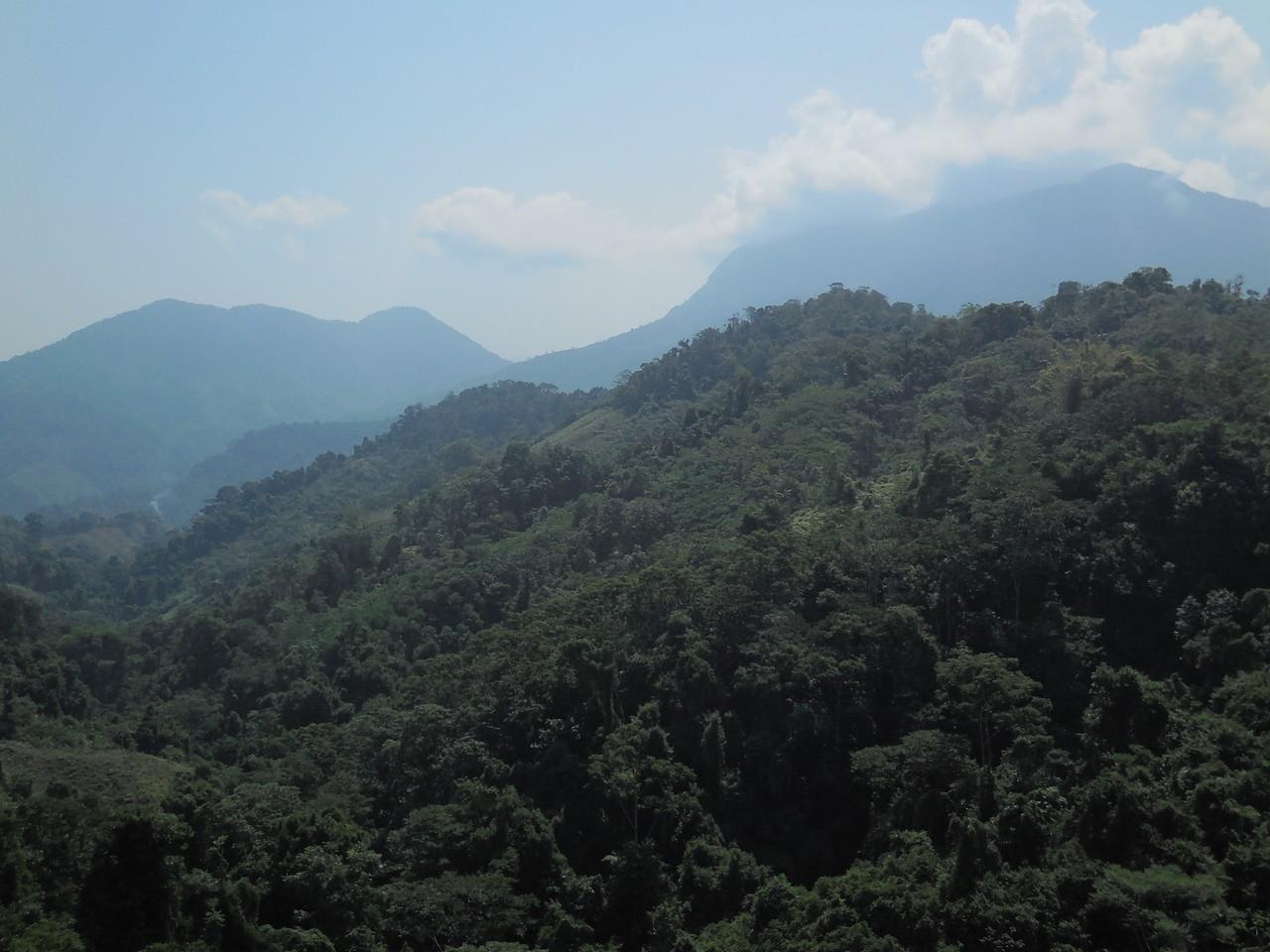08-Kolumbia Ciudad Perdida