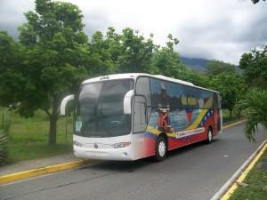 Bus_Venezuela