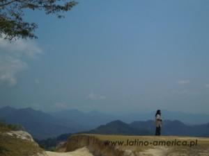 16-Kolumbia - Ciudad Perdida (49)