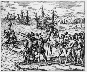 ARRIVAL_OF_THE_SPANIARDS_IN_PANAMA