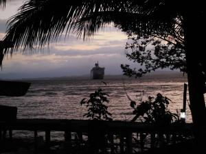 Panama Boca del Toro (20)