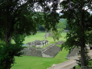 Honduras - Copan (13)