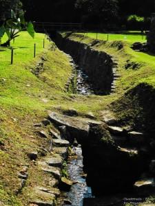 Meksyk - Palenque (15)