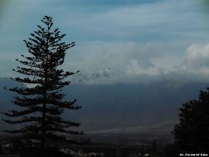 Arequipa Peru (1)