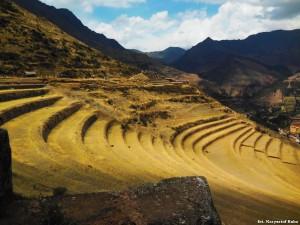 Peru Inkowie 05