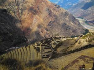 Peru Inkowie 09