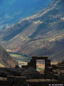 Peru Inkowie 11