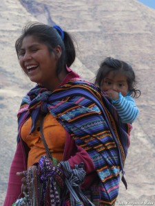 Peru Inkowie 14