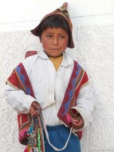 Peru Inkowie 22