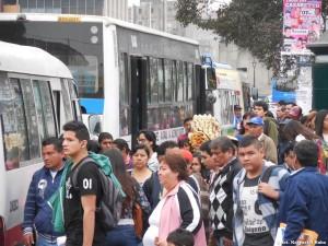 Peru Lima 03