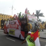 Peru Lima 05