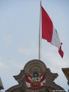 Peru Lima 06