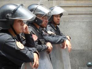 Peru Lima 08
