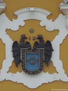 Peru Lima 12