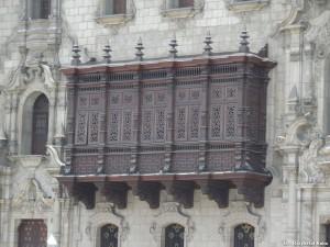 Peru Lima 13