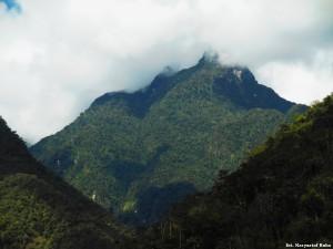 Peru Machu Picchu 16