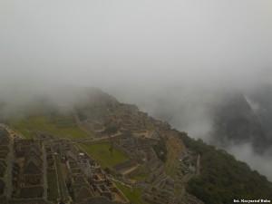 Peru Machu Picchu 18