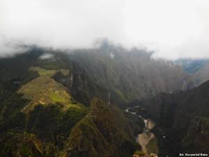 Peru Machu Picchu 19