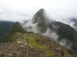 Peru Machu Picchu 23