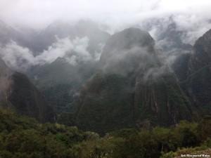 Peru Machu Picchu 28