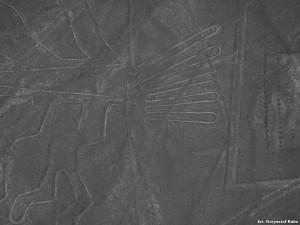 Peru Nazca 10