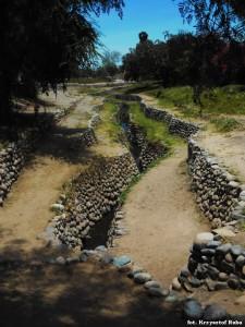 Peru Nazca 16