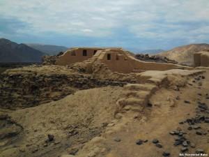 Peru Nazca 19
