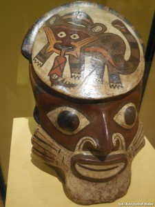 Peru Paracas II (3)