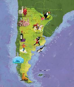 Argentyna (1)